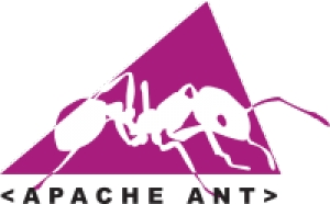 Apache Ant Project
